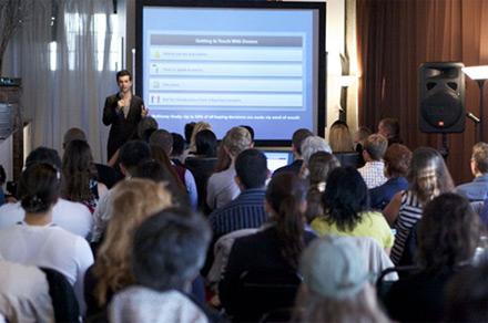 Avoiding Speakers Bureau Fees: 3 Easy Ways To Go Direct